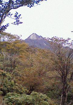 20101017鎌尾根