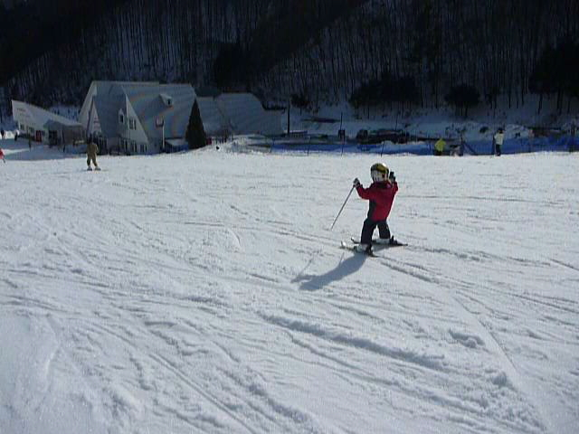 沙弥スキー_001